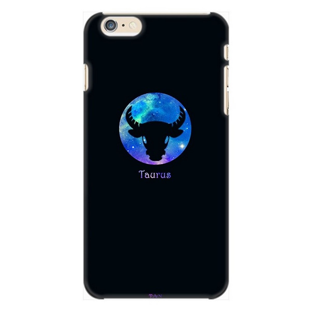 Ốp Lưng Cho iPhone 6 Plus - Mẫu 92