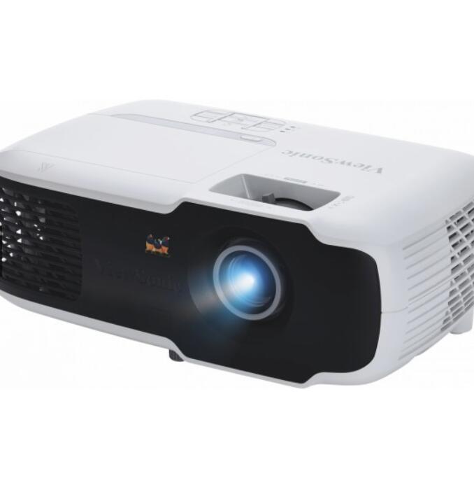 Máy Chiếu ViewSonic PA502SP 3500Lumen/SVGA (800×600) Nén UXGA (1920 x 1080) [Hãng PP Chính Thức]