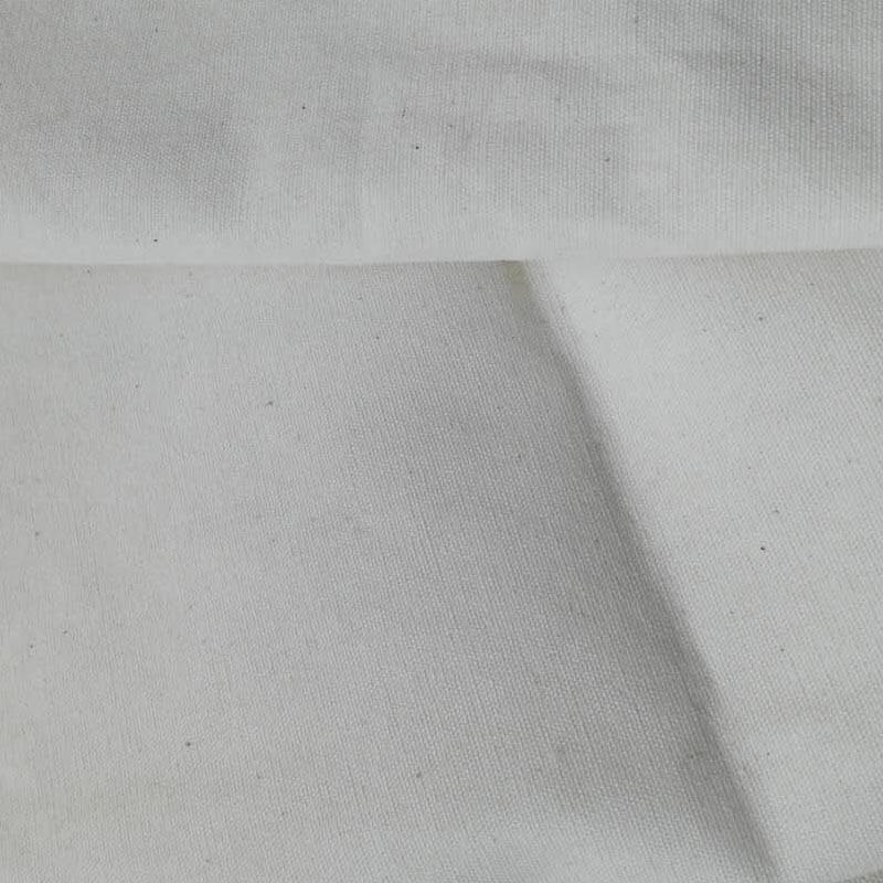 LIUMIAN vải mộc Nhà máy sản xuất vải cotton và cotton màu xám trực tiếp với vải cotton 60 45 khăn tr