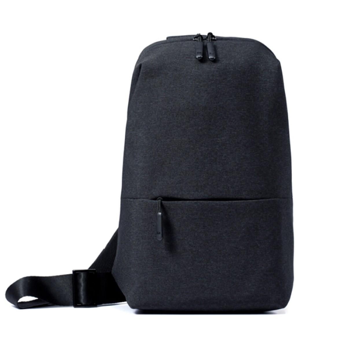Túi Đeo Chéo Đựng Máy Tính Bảng 7 inch , Thương hiệu : Xiaomi .