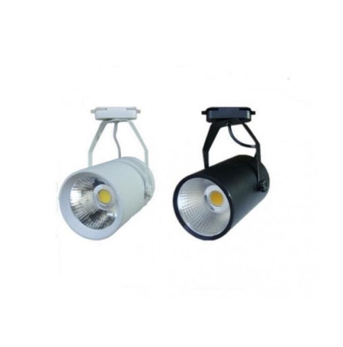Đèn rọi cob 7w chuyên dùng cho các shop thời trang ...vv đèn điều chỉnh được các hướng theo ý muốn c
