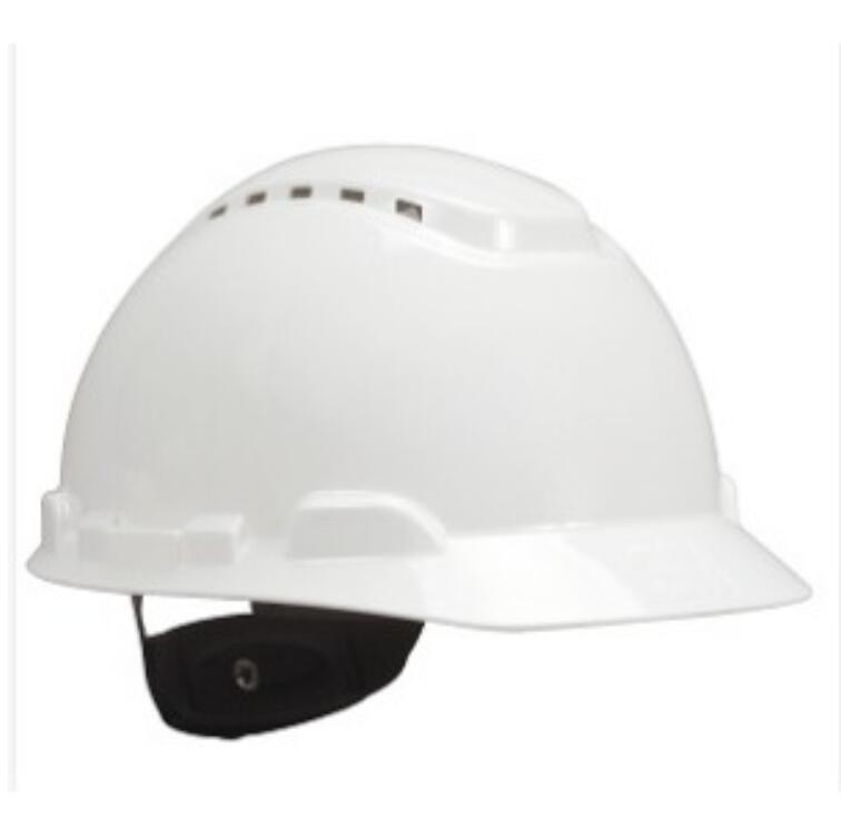 Nón bảo hộ Nón bảo vệ 3M_H700V (3M_H700V)