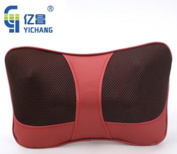 HUIFAN Máy massage Yc-501c (gối xương)