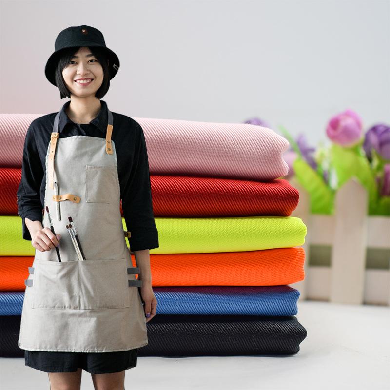 YASHU Vải Twill Nhà máy trực tiếp 108 * 58 tc twill sợi thẻ polyester cotton túi vải bóng chày mũ tạ