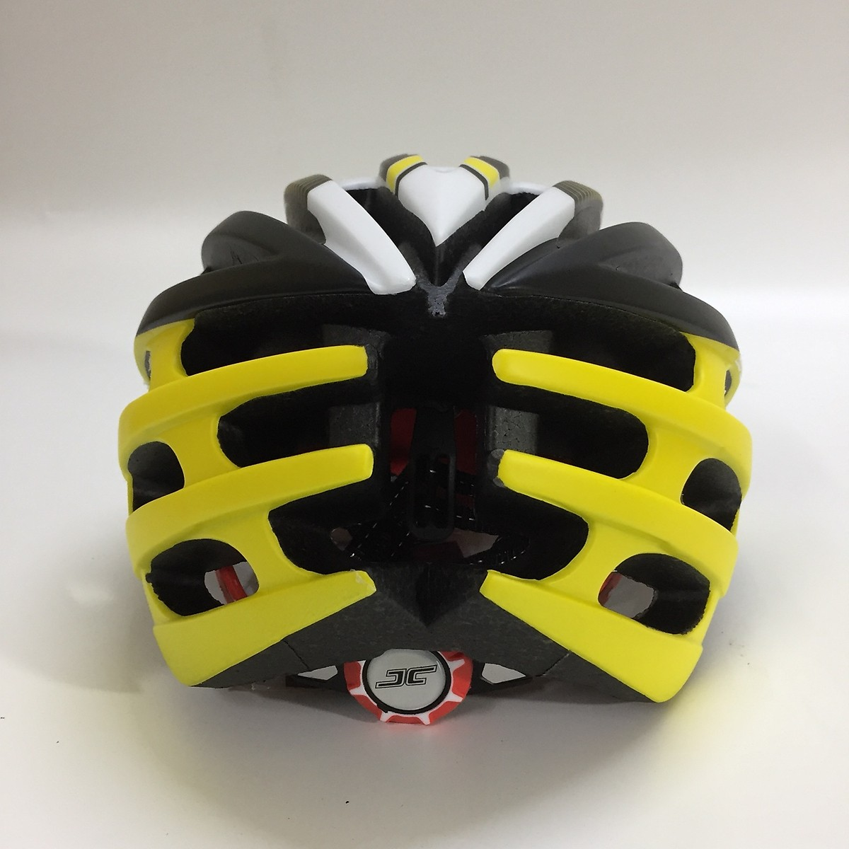 Mũ bảo hiểm xe đạp JC25