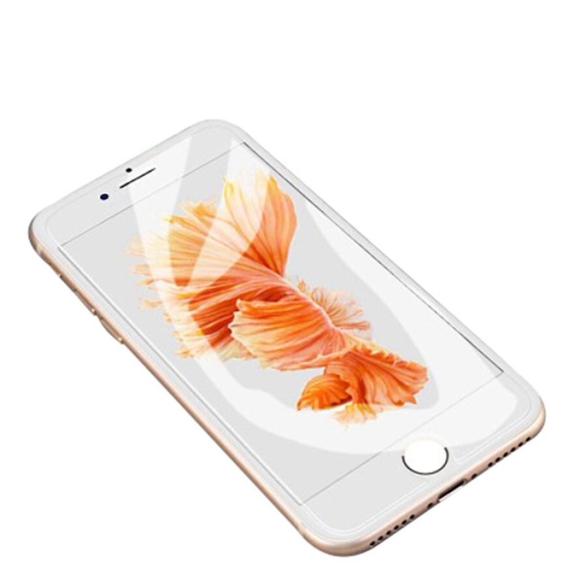 Miếng Dán Màn Hình Wallpaper (VALEA) iPhone 7 Plus/ 6s Plus/ 6 Plus