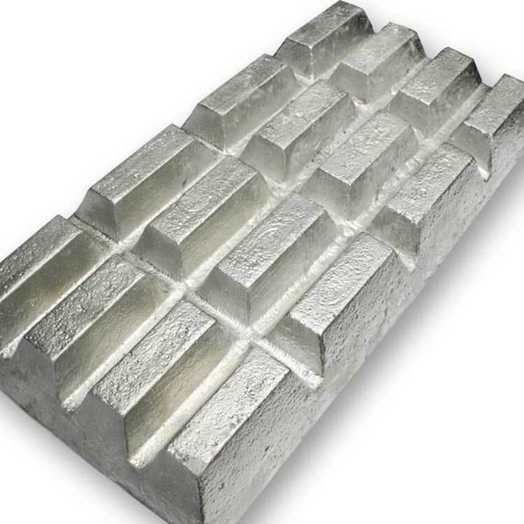 Hợp kim nhôm-niken, hợp kim niken, nhà máy trực tiếp, hợp kim nhôm-niken, hợp kim niken kim loại màu