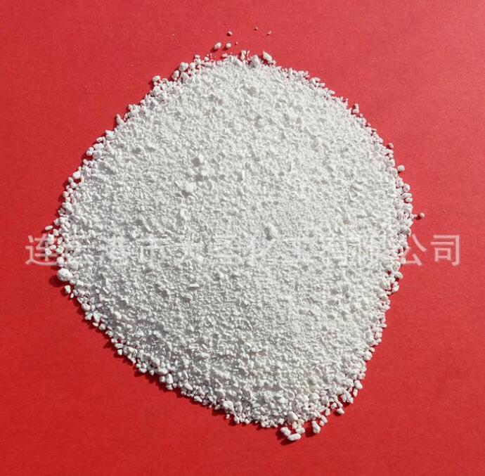 Muối vô cơ / muối khoáng Cơ sở công nghiệp, muối vô cơ Premium rửa sô - đa 99.6% độ tinh khiết cao h