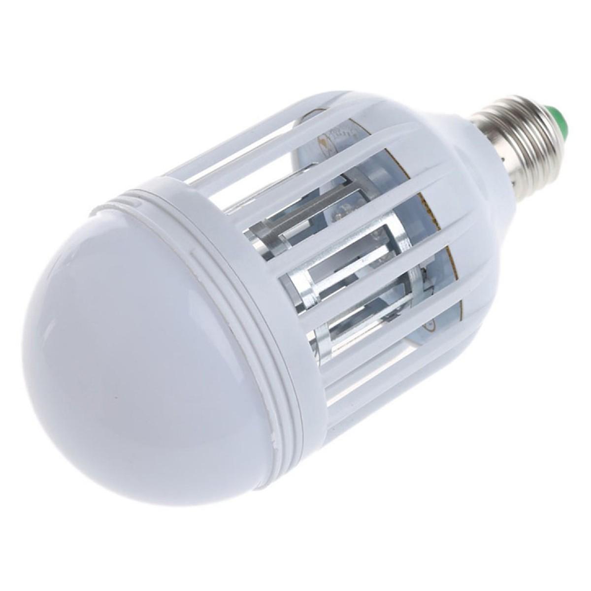 Đèn LED Chống Muỗi 50Hz 7.5W