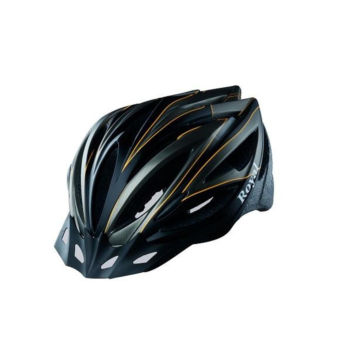 Mũ bảo hiểm xe đạp M26-2 mẫu mới