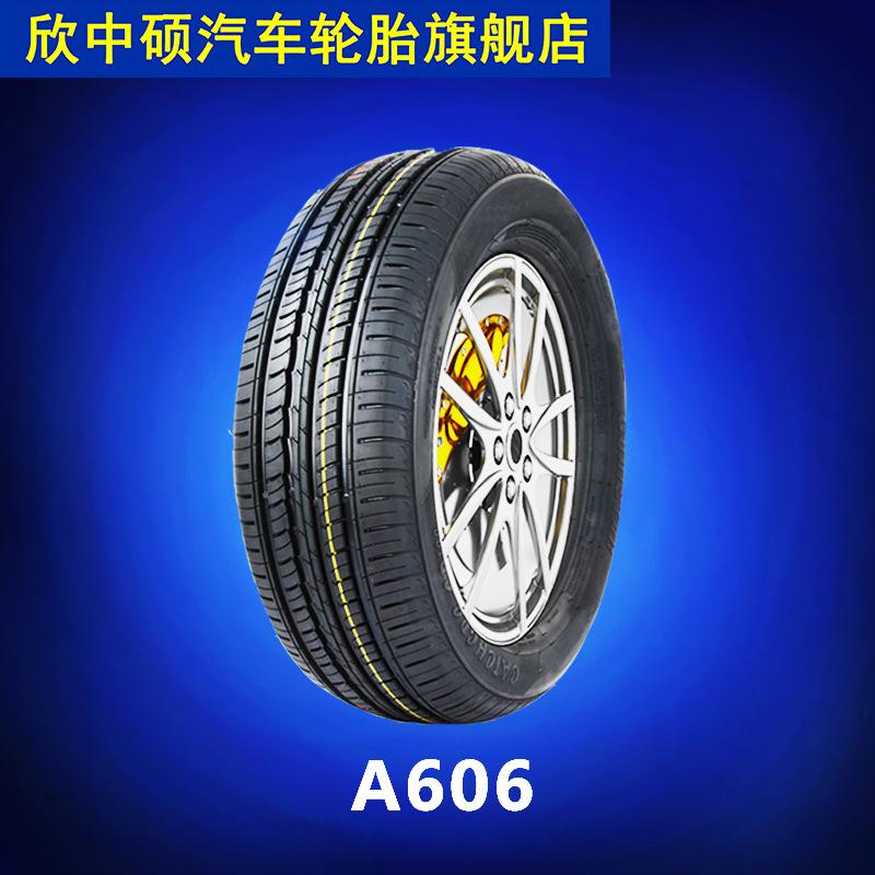 Bánh xe Lốp xe APLUS 155 / 65R13 73T phù hợp với xe Wending light Chery QQ3 Ben Ben MINI