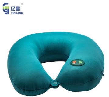 HUIFAN Máy massage Yc-501u (gối hình chữ U)