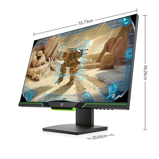 Màn Hình LCD HP cho máy tính .