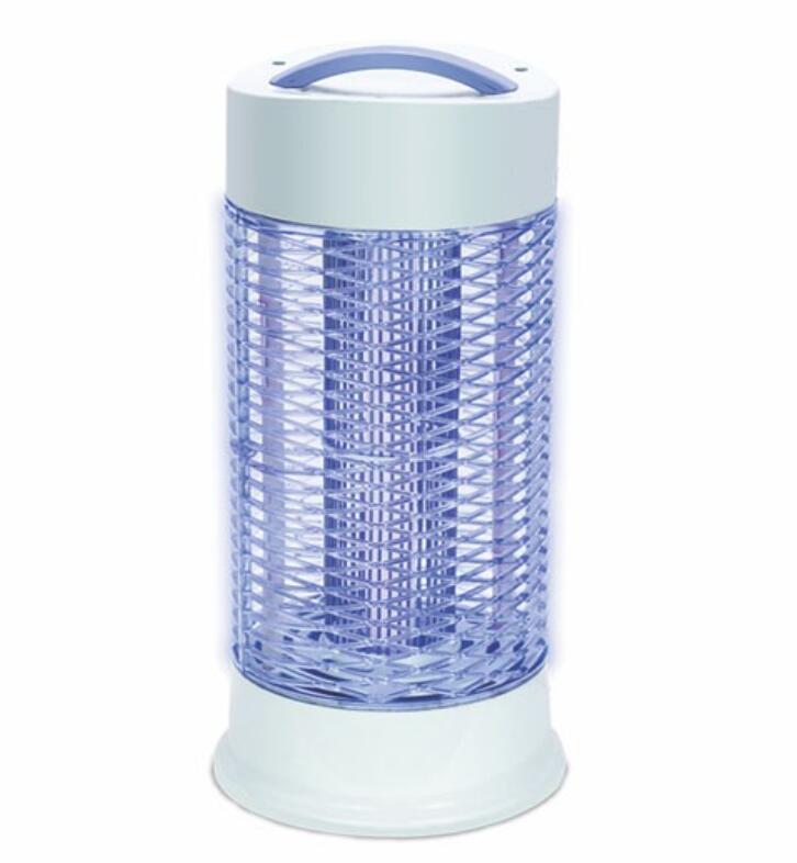 Đèn Diệt Muỗi Và Côn Trùng Kentom KT970