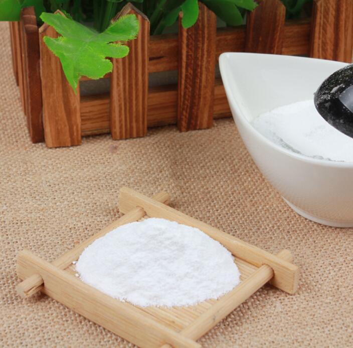Muối vô cơ / muối khoáng Ăn muối vô cơ của các nhà sản xuất sô - đa Sơn Đông thẳng cấp ăn sô - đa 99