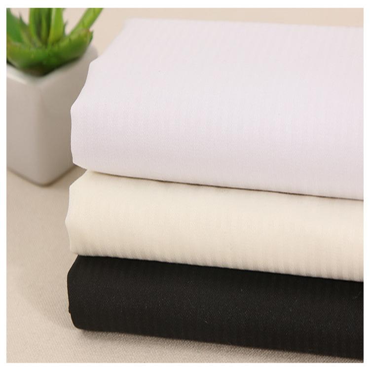 YUHAN Vải Polyester Nhà máy trực tiếp 190T Chun Yafang Túi vải polyester Hành lý vải lót vải