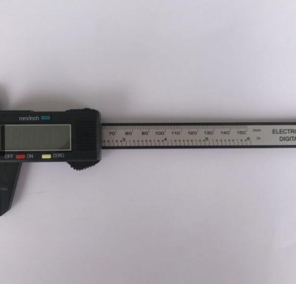 Thước kẹp điện tử 150mm