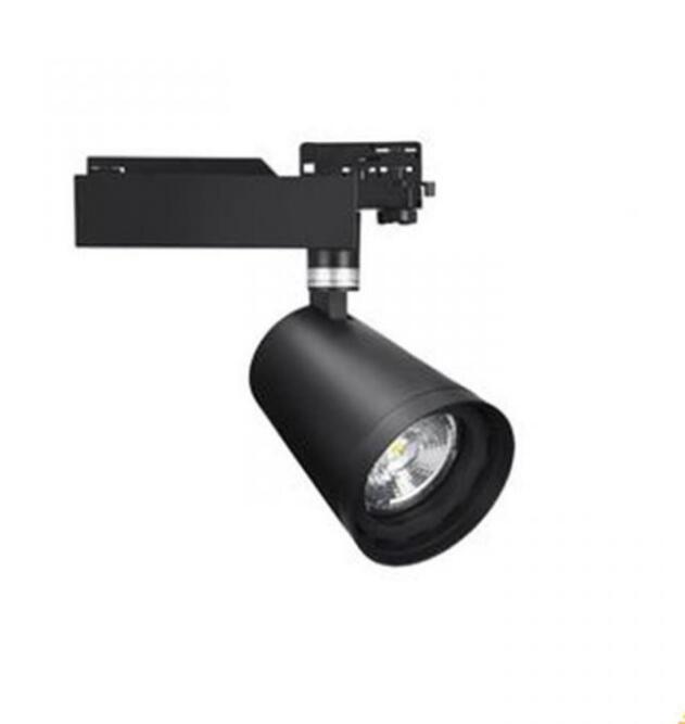 Đèn rọi Đèn LED rọi ray 30W CEL6230 ELV