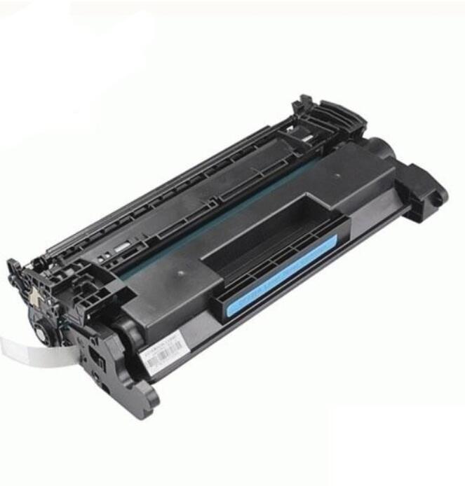 Hộp mực 26A, hộp mực HP LaserJet M402n M402d M402dn M402dw M426