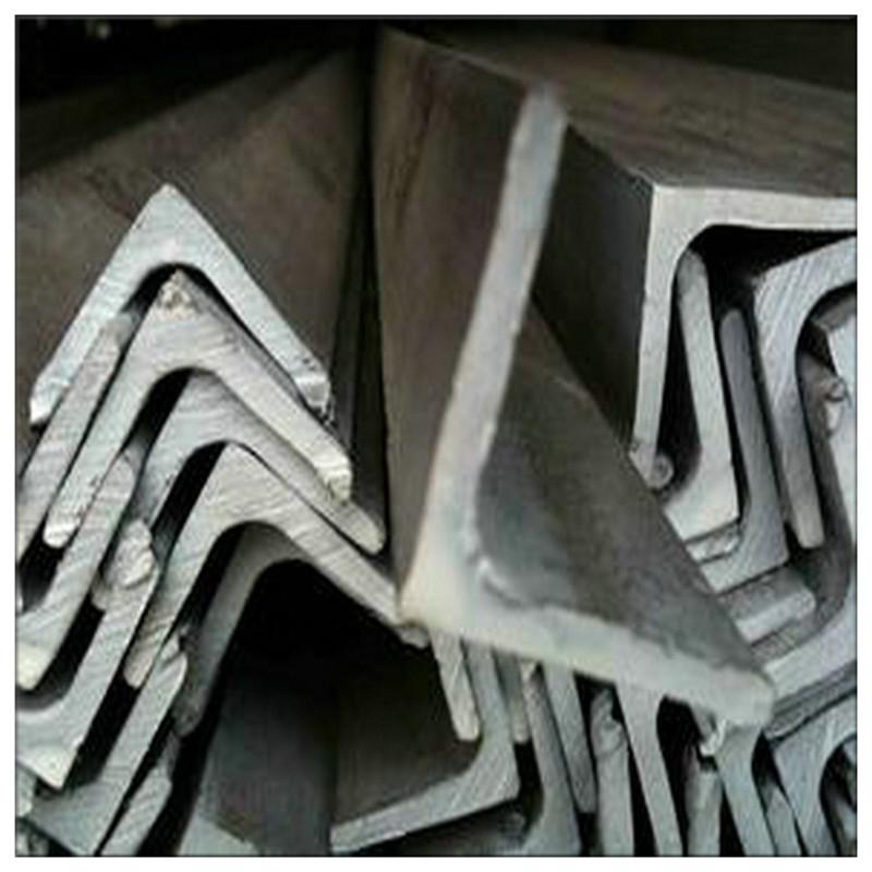 ANGANG Thép chữ V Nhà sản xuất cung cấp thép mạ kẽm góc thép không gỉ góc thép hoa góc thép q35b thé