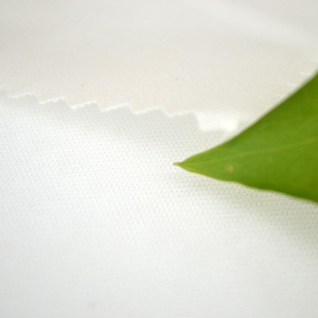 YUEHONG Vật liệu tổng hợp Các nhà sản xuất vải tổng hợp dệt kim vải tổng hợp TPU thiết bị y tế pad c