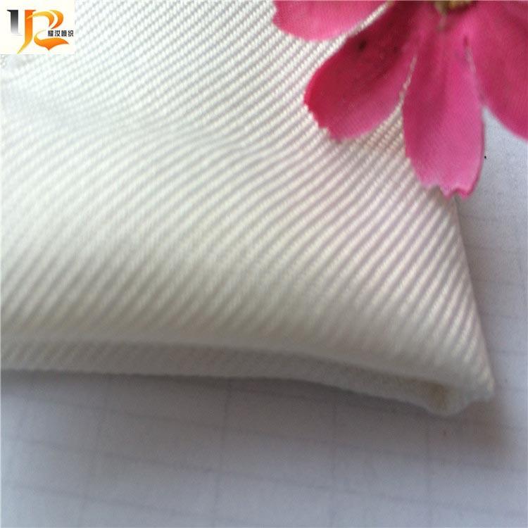 Vải mộc sợi hoá học 300D * 300D huada dệt vải dệt sợi hóa học nhà máy sản xuất tấm trắng trực tiếp