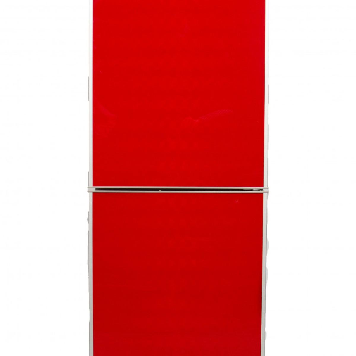 Tủ lạnh Fedders BCD193G