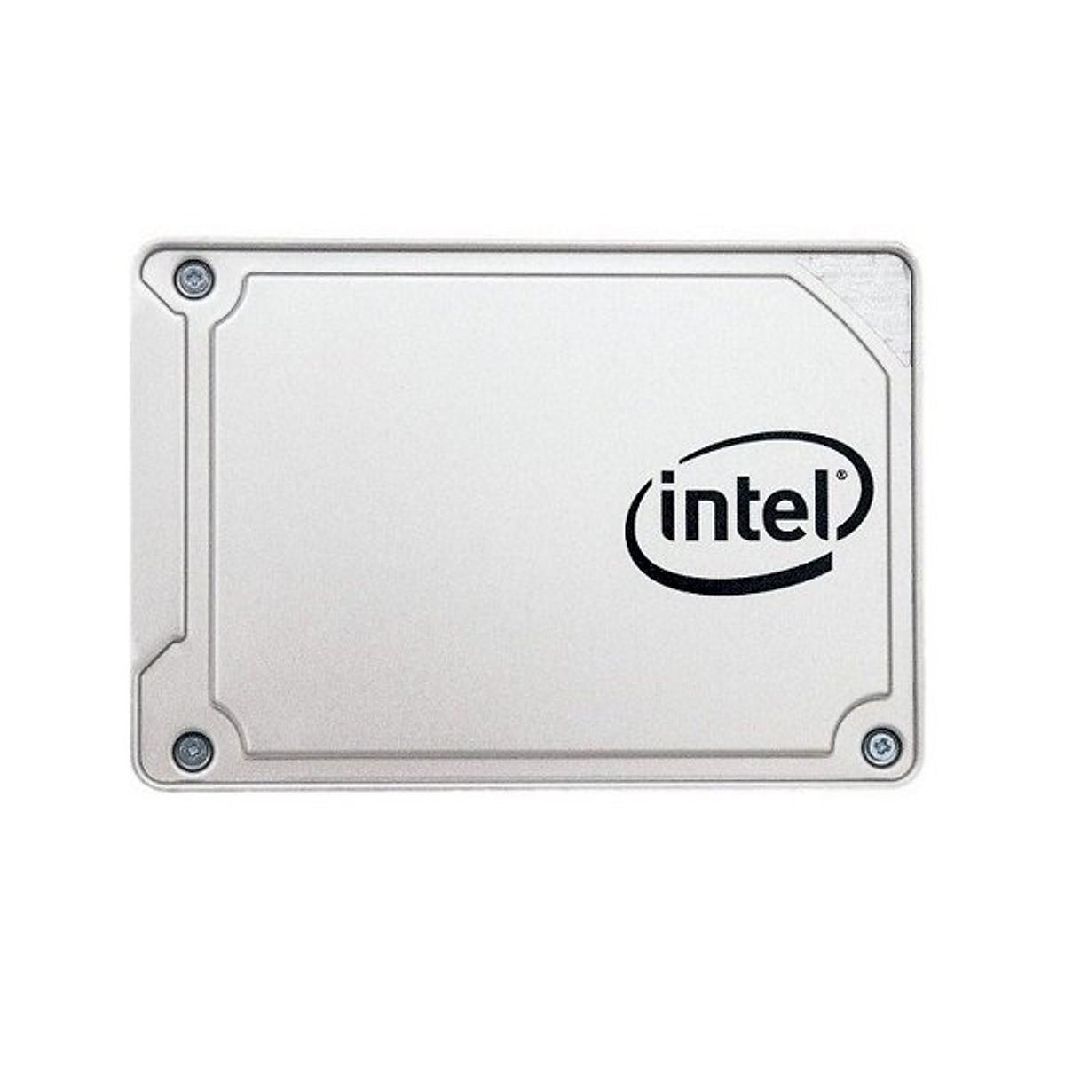 Ổ cứng SSD INTEL 128GB 545S SSDSC2KW128G8X1