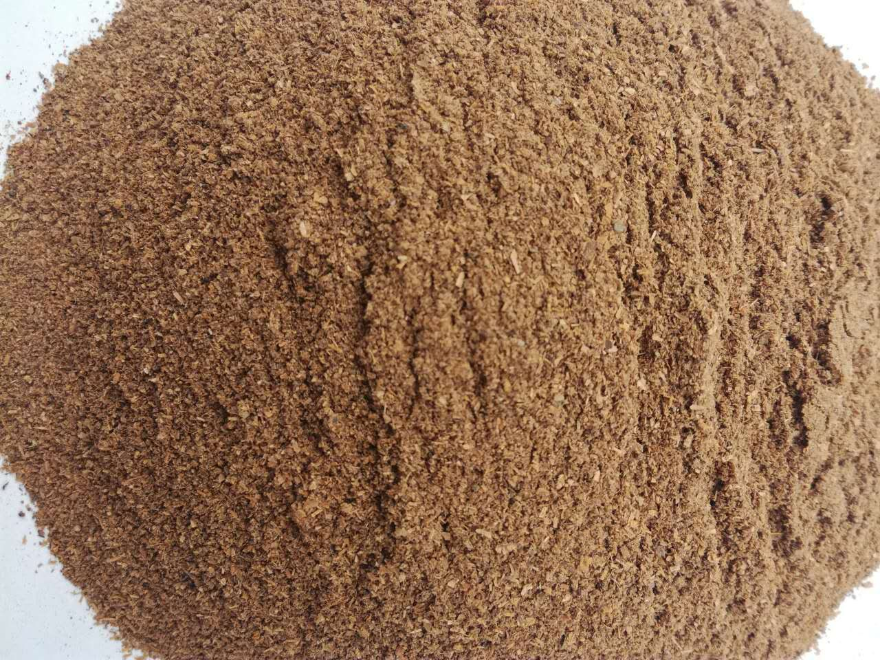 Thức ăn cho gà Cung cấp sấy hạt ngũ cốc Nhà máy trực tiếp gà, vịt, gia súc và cừu thức ăn lên men th