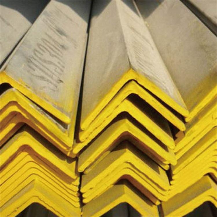Thép chữ V Giá thấp thép không gỉ đích thực 304 thép không gỉ góc bảo vệ môi trường