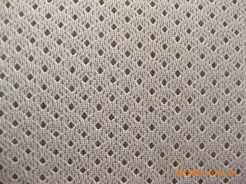 ZHENFANGYUAN Vải lưới Sandwich lưới vải (Sản xuất chuyên nghiệp dệt Zhen Phường Nguyên) Vải lưới ghế