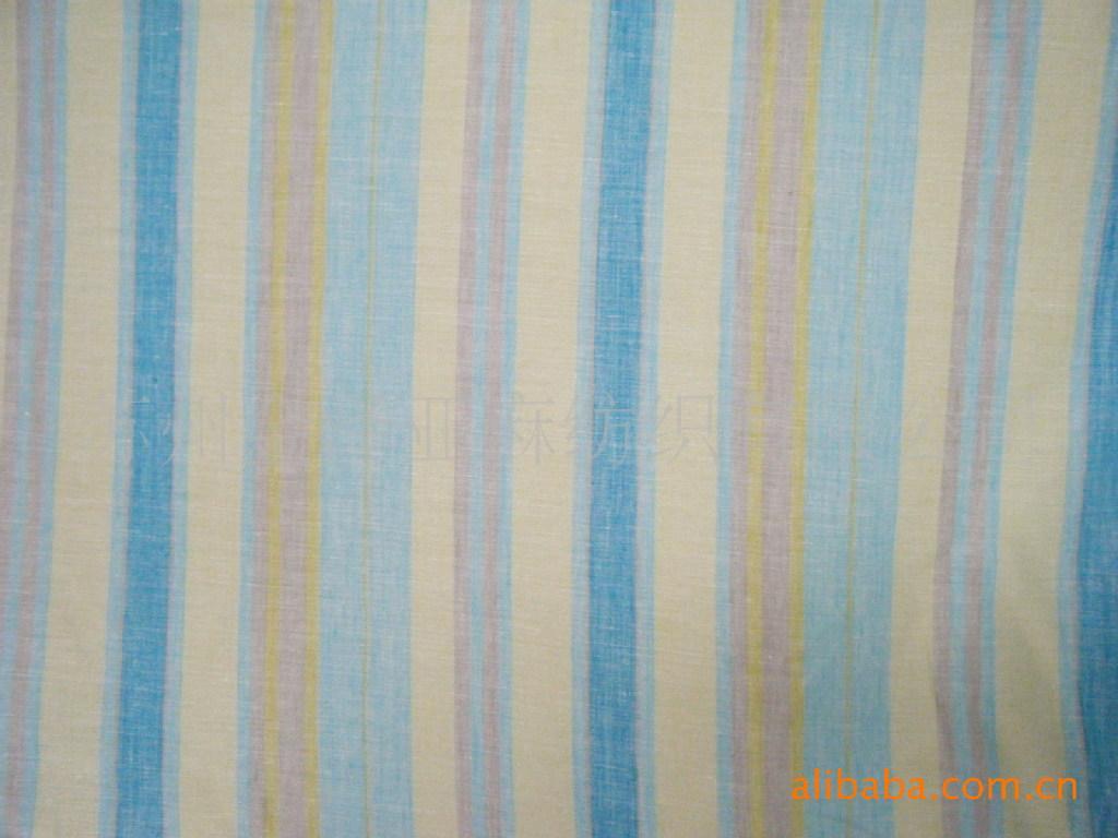 Vải Hemp mộc Cung cấp 4848 vải lanh, vải tẩy trắng, vải nhuộm, vải nhuộm