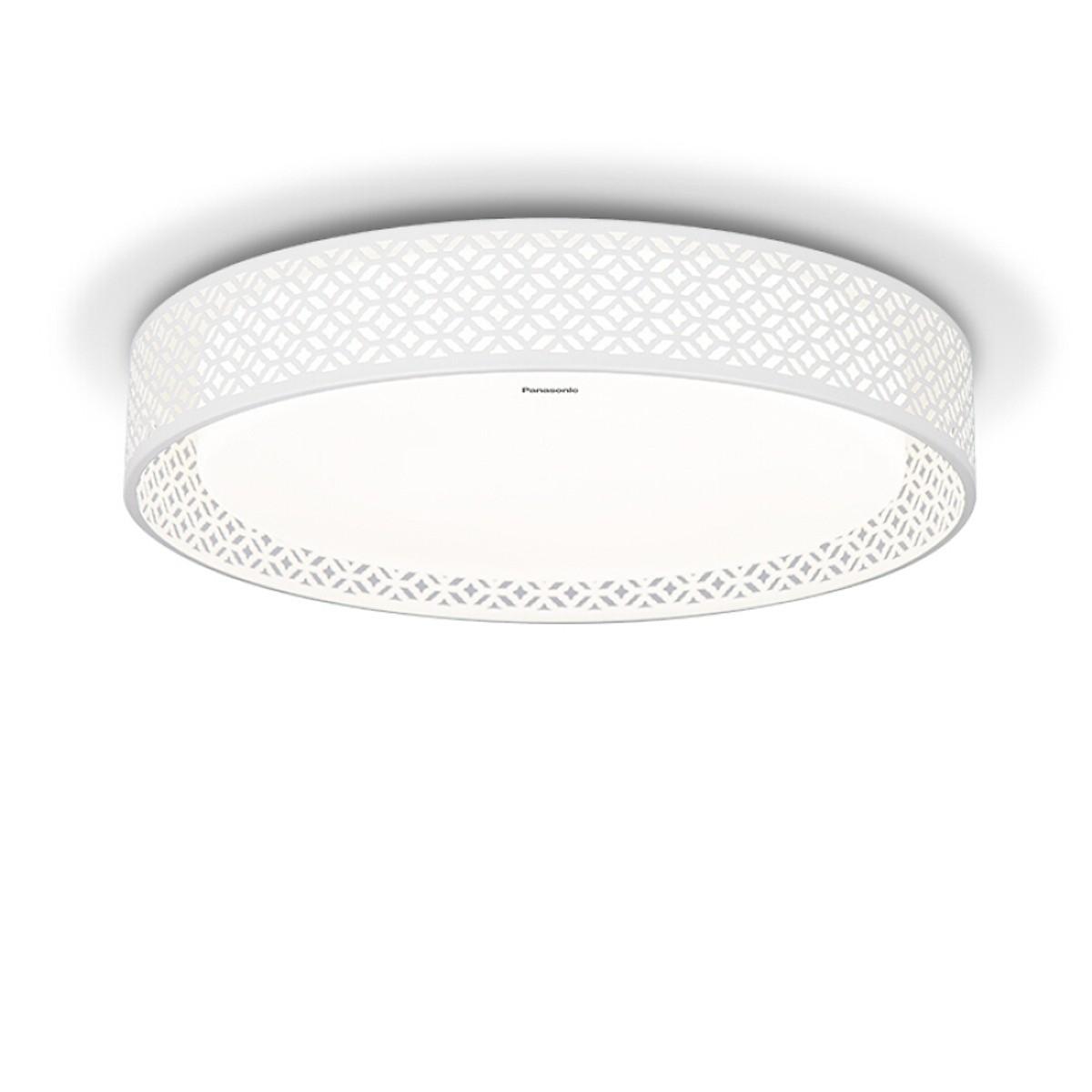 Đèn LED Treo Trần Panasonic HHXZ3002 36W