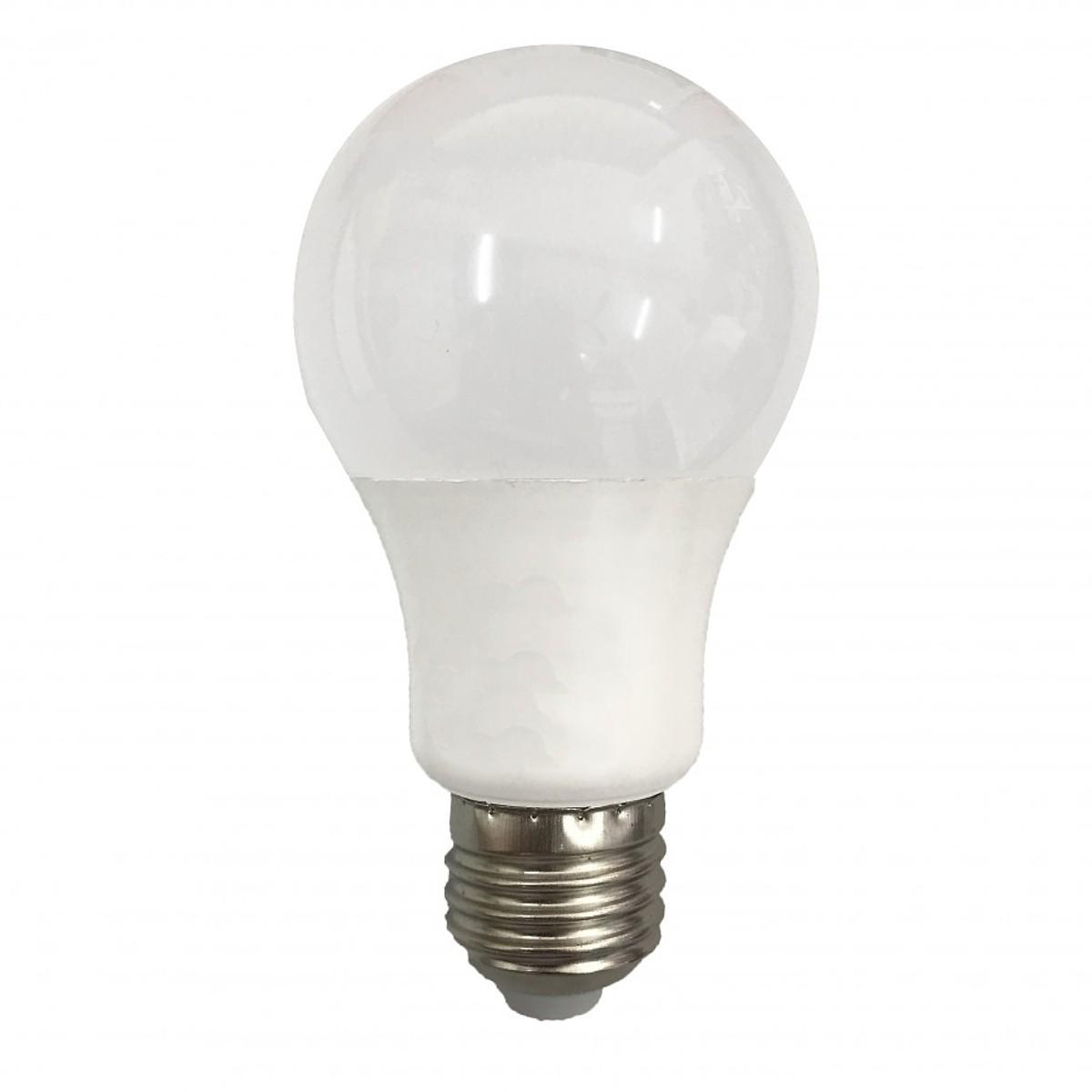 Bóng đèn LED 5W