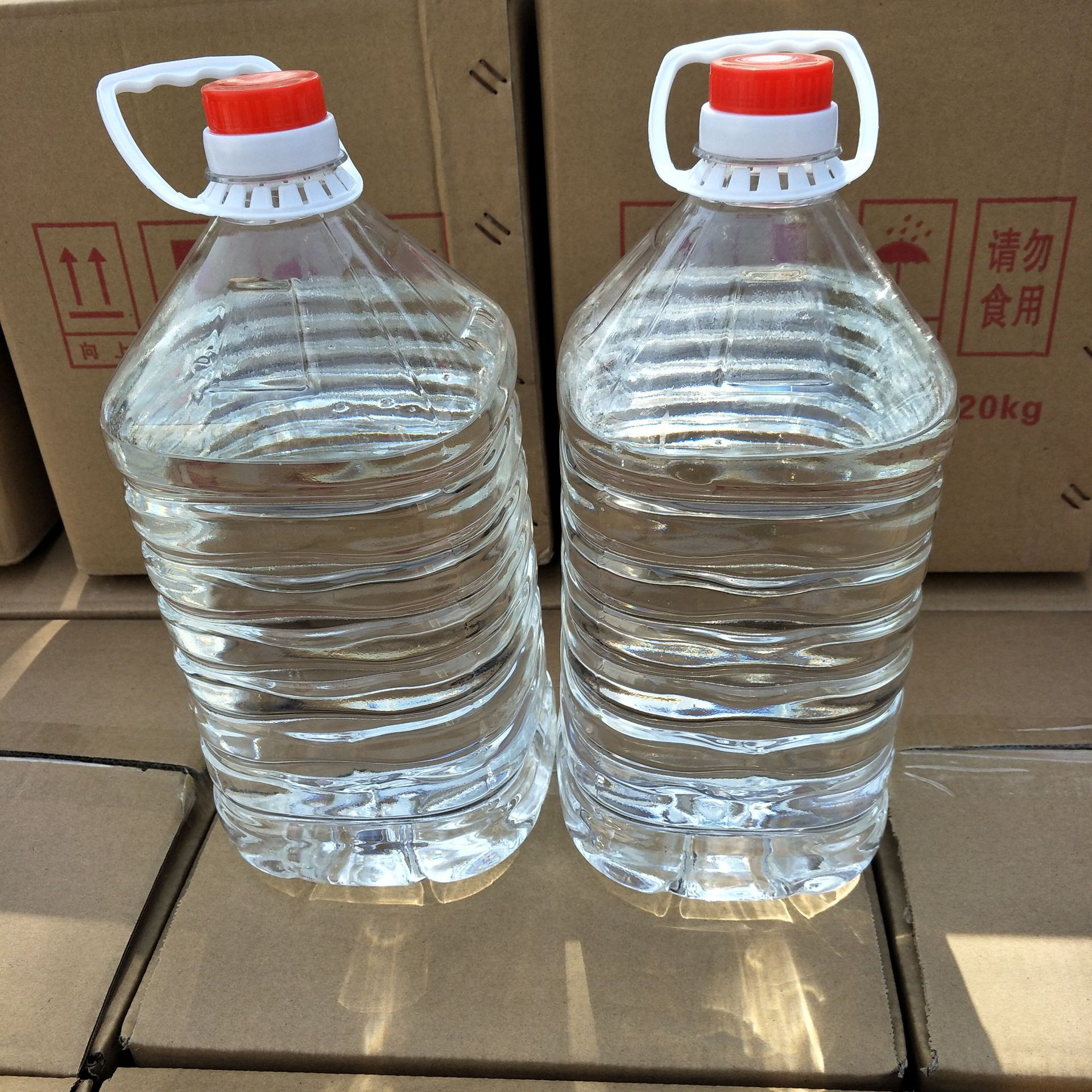 HAIPING NLSX dầu thực vật Các nhà sản xuất bán dầu thực vật thân thiện với môi trường cho nồi lẩu, k