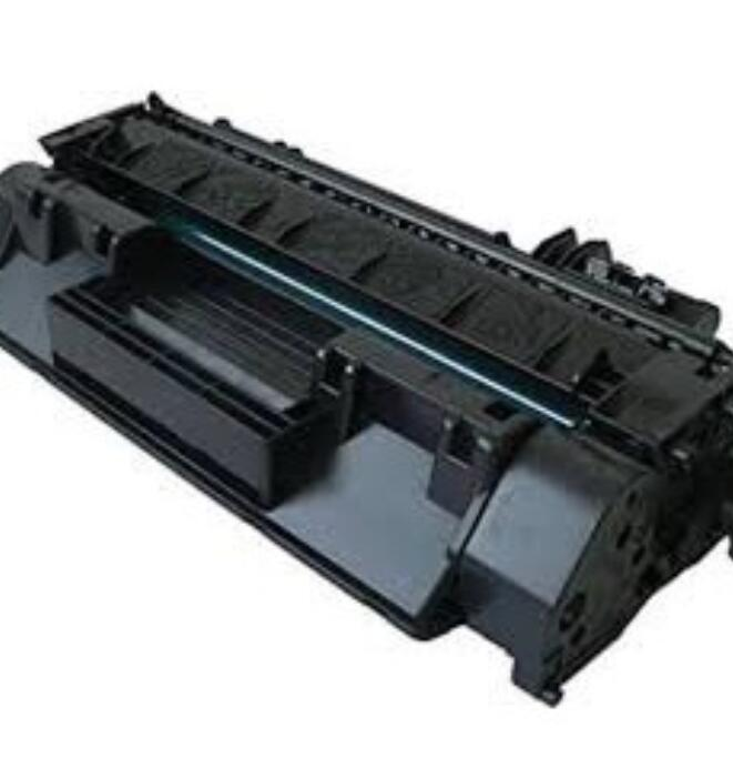 Hộp mực 05A - Hộp mực 80A - dùng cho máy in Hp P2035,2055, M401,M425