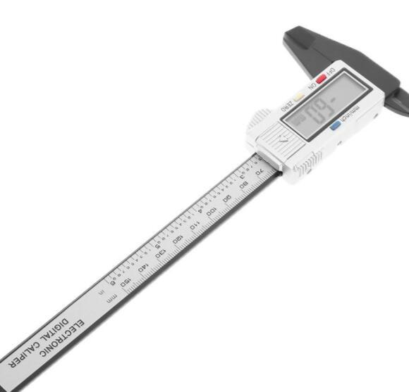 Thước kẹp điện tử đo độ cao 0-150mm