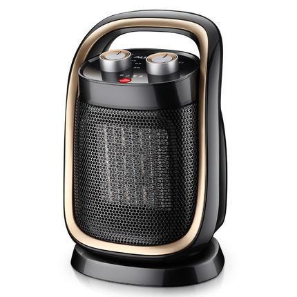 Lò sưởi ấm điện mini cho gia đình phòng tắm , tiết kiệm năng lượng sưởi .