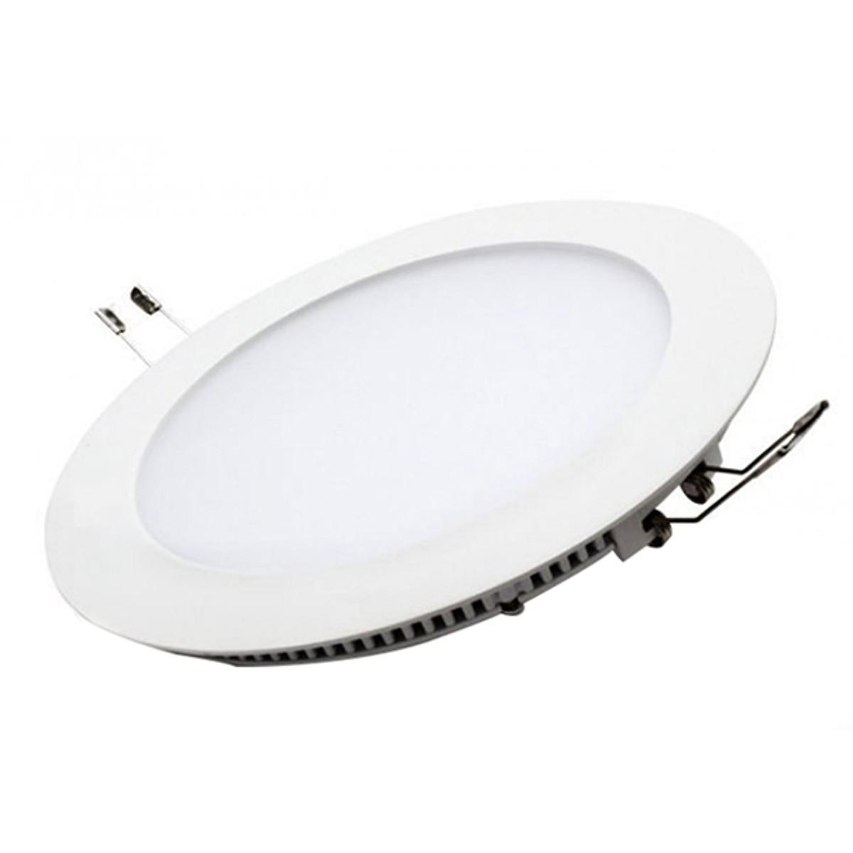 Đèn LED Âm Trần Suntek 9W