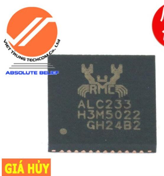 Chíp IC 29F040B-90JF NOR Flash PLCC32SMD Chip IC