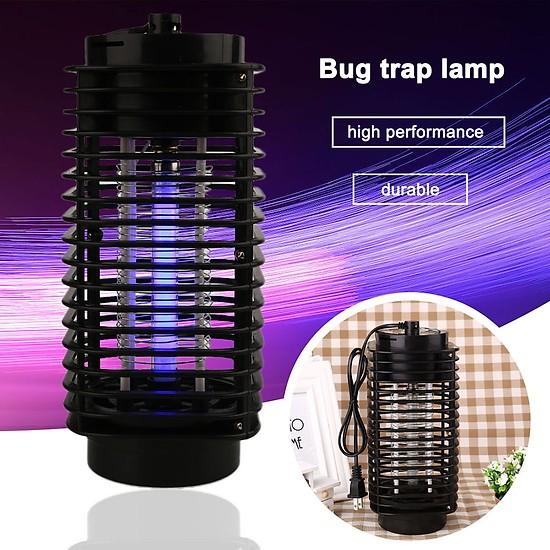 Đèn LED Chống Muỗi 110V