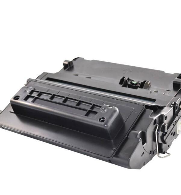 Hộp mực 70A - Q7570A - HP M5025, M5035, M5035X
