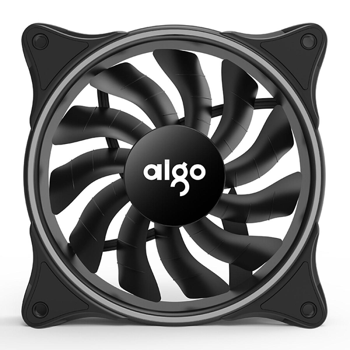 Bộ Tản Nhiệt PC AIGO V240