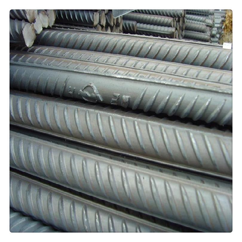 LAIGANG Nguyên liệu sản xuất thép Thép cây cốt thép HRBF400hrb500 cốt thép 32 sợi thép cốt thép