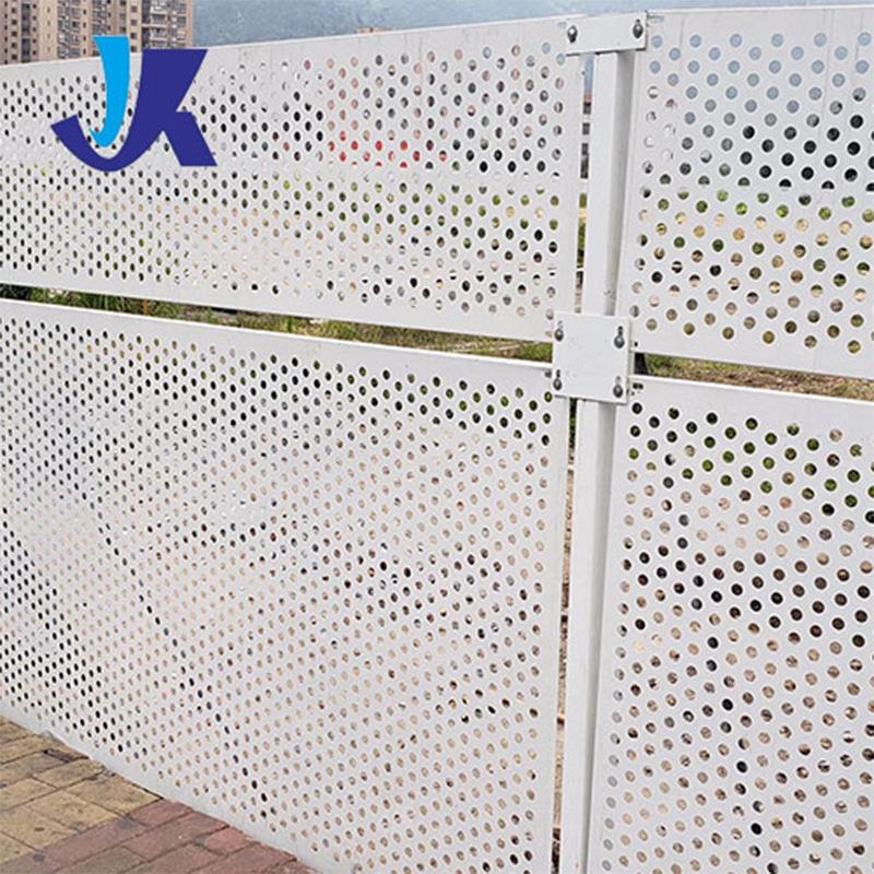 KAIYAOSI Lưới kim loại Có thể tùy chỉnh lưới thép không gỉ bảo vệ tòa nhà cao tầng bằng thép không g