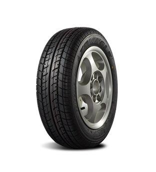 TRIANGLE Cao su(lốp xe tải) Lốp xe tam giác 165 / 70R13S chính hãng mới, chịu nhiệt độ cao, tiết kiệ