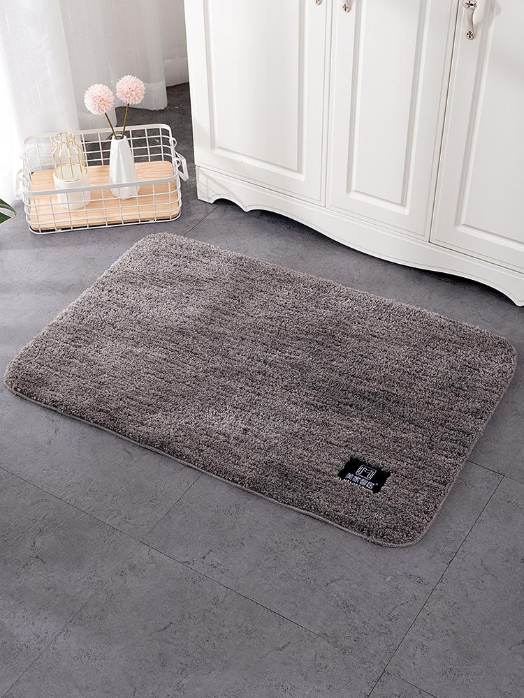 Thảm Lót dậm chân chống trượt cho phòng của bạn .