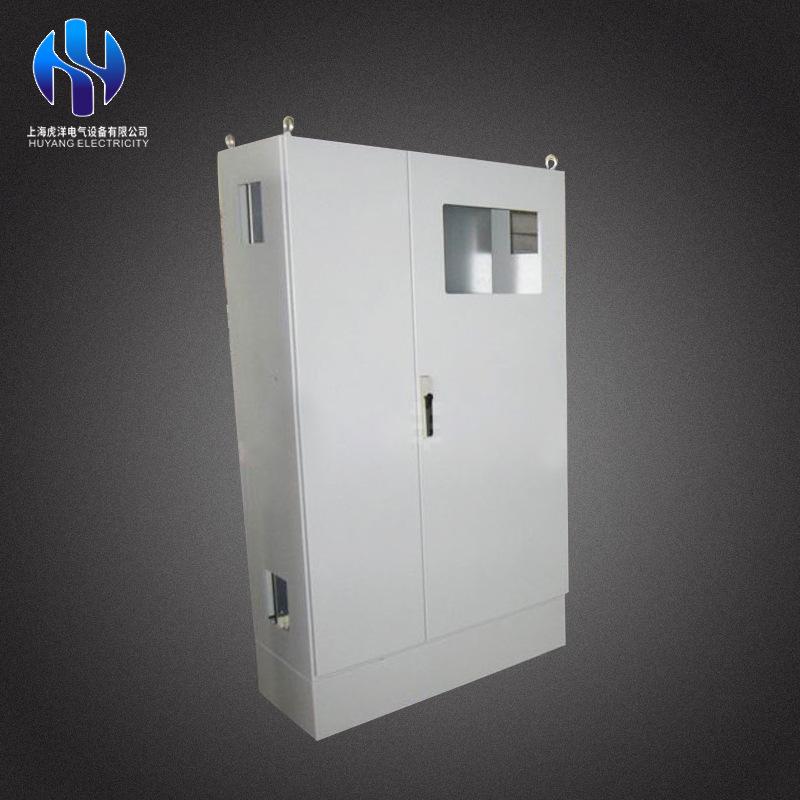 RITTAL Thiết bị điện Bán buôn thiết bị chuyên nghiệp tủ điều khiển Bán hàng phân phối tủ điều khiển