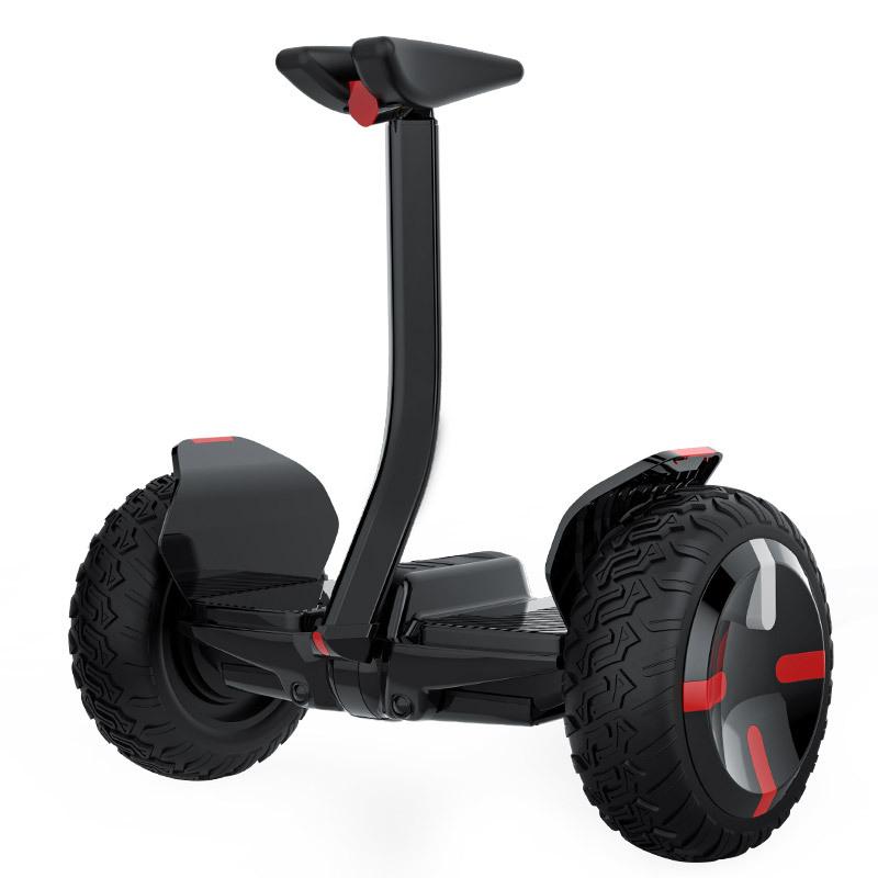 LIXAING Xe điện 2 bánh tự cân bằng Xe hai bánh cân bằng cho trẻ em xe hai bánh dành cho người lớn of