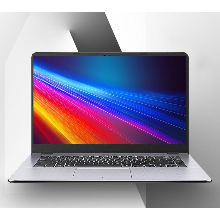 MOOCIS Máy tính xách tay siêu mỏng 15,6 inch